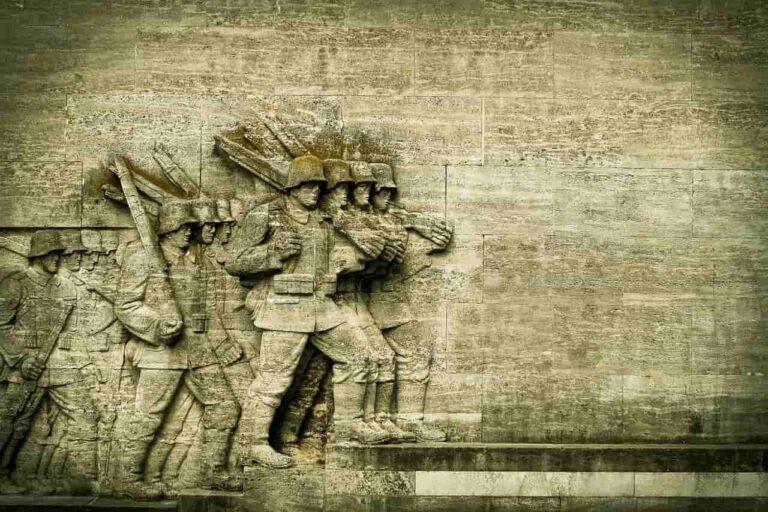 Historia Rybnika: wrzesień 1939