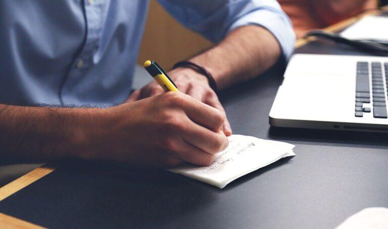 Kryteria organizowania aktywnych form pracy