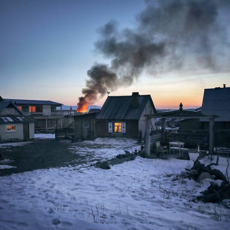 Historia Rybnika: kataklizmy